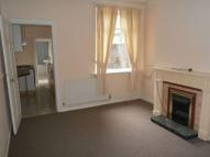 2 bed Terraced property to rent in Anchor Road, Longton...