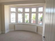 Terraced property to rent in Danehurst Gardens...