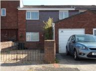 3 bed semi detached property in Trostrey, Hollybush...