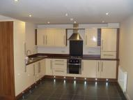 Apartment to rent in Atlas Court, Rotherham...