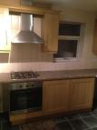 Terraced house to rent in Hawkswell Drive...