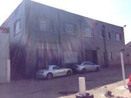 Bank Quay Industrial Estate Commercial Property to rent