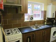 Studio flat to rent in Woodbridge Road, Moseley...