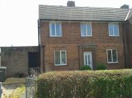 3 bed semi detached property in Pear Tree Road, Croston...