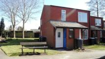 1 bedroom Flat in Station Road, Ratby...