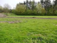 Land in Abbeyfield Court for sale