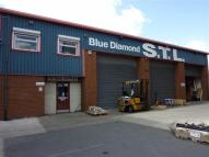 property for sale in Unit At Clayfields Ind Estate, Tickhill Road, Doncaster