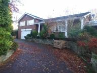 3 bed Detached property in Whin Hill Road...