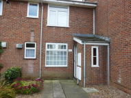 Flat to rent in Staunton Road, Cantley...