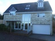 5 bed Detached home in Valley View, Conisbrough...