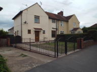 3 bed semi detached home for sale in Aberconway Crescent ...