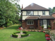 5 bedroom Detached property for sale in Whin Hill Road...