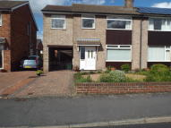 3 bed semi detached house for sale in Sunnyside, Edenthorpe...