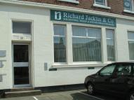 property to rent in OFFICE 3B, 38 HOGHTON STREET, SOUTHPORT PR9 0PQ