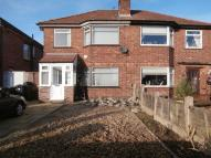 3 bed property in Heathfield Road, Ainsdale