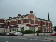 property to rent in 39 - 41 HOGHTON STREET, SOUTHPORT, PR9 0NS