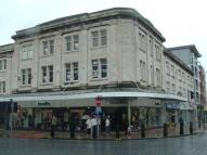 property to rent in SECOND FLOOR OFFICES AT RAWCLIFFE CHAMBERS, HOGHTON STREET, SOUTHPORT, PR9 0TE