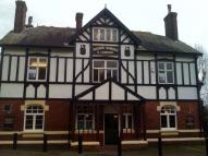 property to rent in FIRST FLOOR OFFICES, THE OLD HALSALL ARMS, SUMMERWOOD LANE, HALSALL, L39 8RJ
