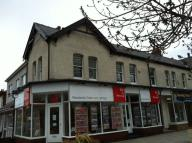 property to rent in SUITE 2, 34 STATION ROAD, AINSDALE, SOUTHPORT, PR8 3HN