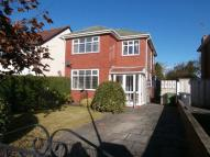 3 bed house in Fairhaven Road...