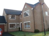 5 bed house to rent in Levens Close, Banks