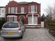 Apartment in York Road, Southport