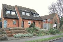 End of Terrace property in HITCHIN, Hertfordshire