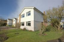 4 bed Detached home for sale in Ickleford, HITCHIN...