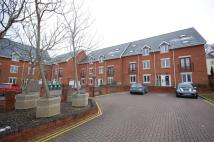Apartment for sale in Walsworth Road, HITCHIN...