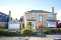 4 bed Detached house for sale in HITCHIN, Hertfordshire