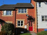 2 bed Terraced home to rent in Nasturtium Way, Cardiff