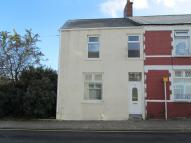 3 bed Terraced house in Barry Road, Cardiff