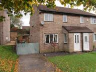 3 bedroom semi detached house in Clos Cyncoed, Cardiff