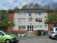 1 bedroom Studio apartment in Laburnum Court, Cardiff