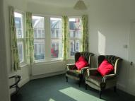 2 bedroom Flat in Whitchurch Road, Cardiff