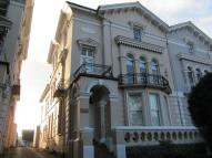 Apartment in Llandaff Place, Cardiff