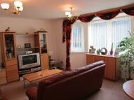 Apartment in The Slipway, Penarth