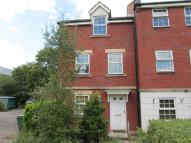 4 bed semi detached property to rent in Doe Close, Cardiff