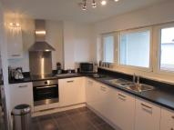 Apartment to rent in Lyon House, Cardiff