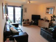 1 bedroom Apartment in Galleon Way, Cardiff