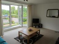 Apartment to rent in The Slipway, Penarth
