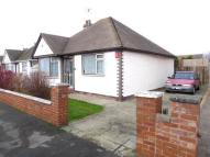 Moelwyn Avenue West Bungalow for sale