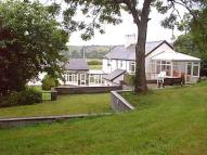 5 bedroom Detached property for sale in Llangernyw, Abergele