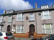 Apartment to rent in Kinmel Street, Rhyl