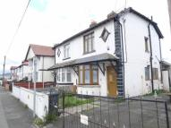 3 bed semi detached property for sale in Gaingc Road, Towyn