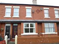 2 bedroom Terraced property for sale in Purbeck Avenue, Prestatyn