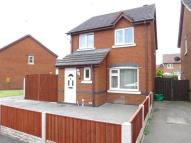 3 bedroom Detached property in Trem Y Ffair, Kinmel Bay