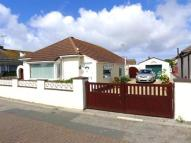 Sandbank Road Bungalow for sale