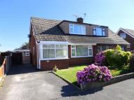 semi detached property for sale in Broadway, Prestatyn
