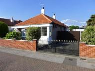 3 bedroom Bungalow for sale in Sandbank Road, Towyn